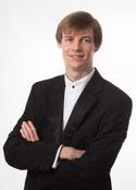 Alexander Kyle