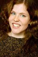 Charlotte Kitson